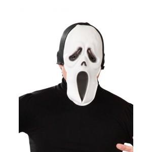 Careta Scream