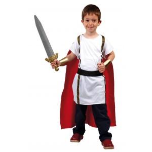Disfraz Romano Infantil