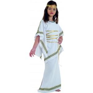 Disfraz Romana ó Griega