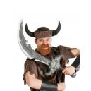 Espada Árabe ó Vikinga
