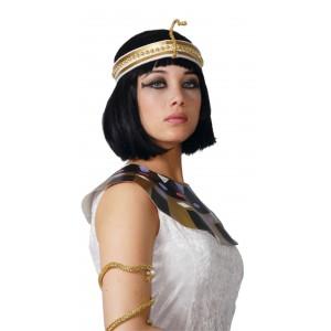 Pulsera Egipcia Cleopatra