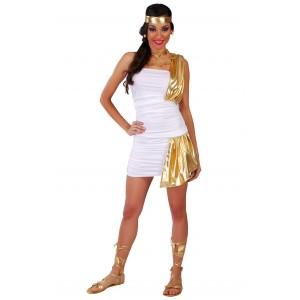 Disfraz Romana Sexy