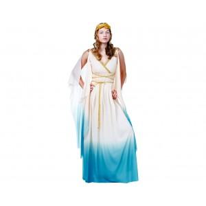 Disfraz Diosa Griega ó Romana