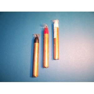Barra de maquillaje (unidad)