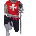 Espada Tierra Media
