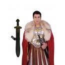 Espada Romano