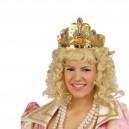 Corona Reina